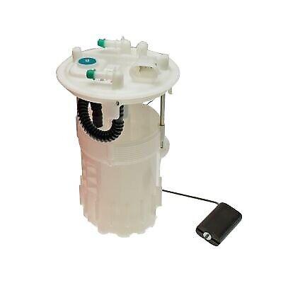 Fuel Tank Sender Unit VE523809 Cambiare Gauge 8200009645 4414100 91165569 New