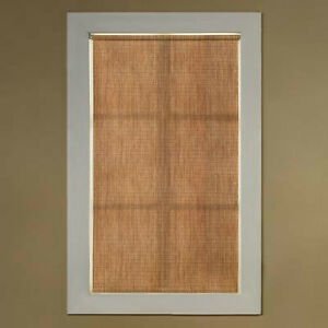 Roller shades Kitchener / Waterloo Kitchener Area image 1