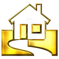 Barter your Real Estate Agent's Fee!