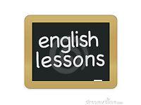 English private lesson native - English Language, IELTS, FCE, CAE, Job interview, CV writing, Skype
