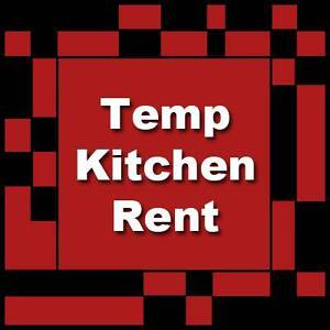 Temp Kitchen Rent Ultimo Inner Sydney Preview