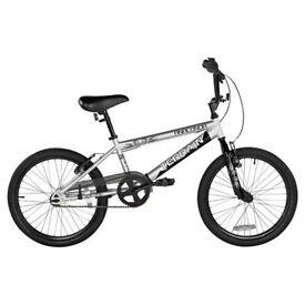 """Bike BMX Terrain Anaconda 20"""""""