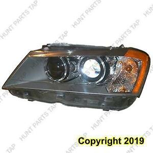 Bmw Adaptive Headlights | New & Used Car Parts & Accessories