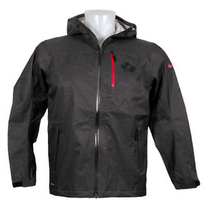 Men's Team Canada IIHF Storm-FIT Waterproof Jacket | Nike