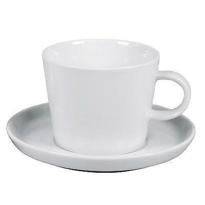 cafe au lait tasse ebay. Black Bedroom Furniture Sets. Home Design Ideas