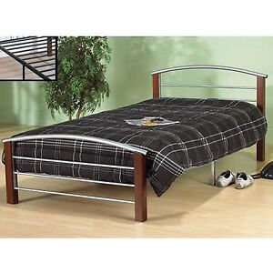 ❤️❤️beds and mattresses ❤️❤️