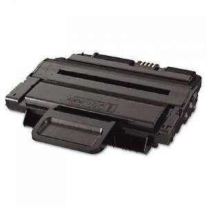 NEW BLACK TONER CARTRIDGE COMPATIBLE WITH SAMSUNG MLT-D209L