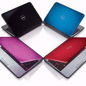 Back to School Laptops WE PAY THE TAX FOR YOU!