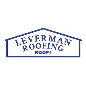 Roofing Sub Crews/Experienced Roofers/Labourers