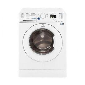 Indesit washing machine. £140