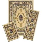 Kitchen 7' x 7' Size Area Rug Area Rugs