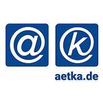 aetka-shop-it