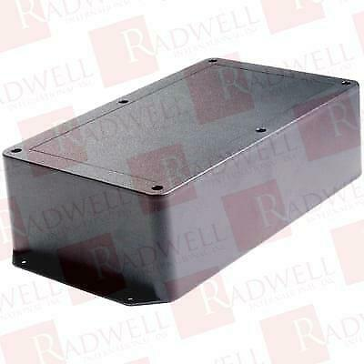 Polycase Dc-96f / Dc96f (new In Box)