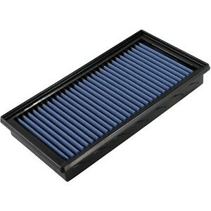 AFE Jeep Wrangler 87-95 YJ Air Filter (AFE30-10024)