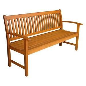 teak bench buy sell items from clothing to furniture and