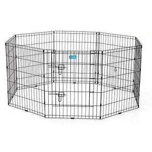 hexagon collaspible play pen for pets
