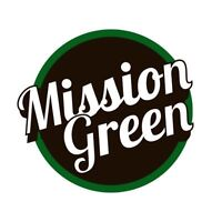 Mission Green Landscaping