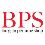 Bargain Perfume Shop