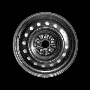 SELLING VARIOUS STEEL WHEELS AND ALLOY