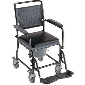 Wheelchairs, Commode, Walker, Bath Seat