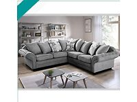 😊😊BRAND NEW Hawaii SOFA WITH QUICK DELIVERY 😊😊