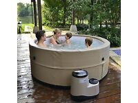 Hot Tub Hire from just £85!! - West Sussex / East Sussex