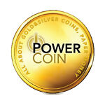 Korea Power Coin