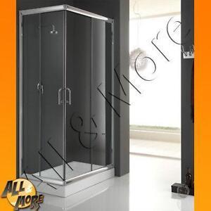 duschkabine 75 ebay. Black Bedroom Furniture Sets. Home Design Ideas
