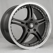 Adr Wheels