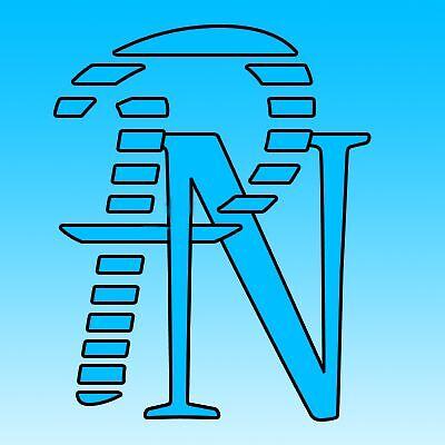 Precise_Nutrition2014