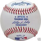 10 Dozen Baseballs