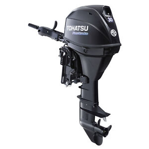 "Suzuki / Tohatsu Outboards. ""Order Now & Save -Pick up in Spring"