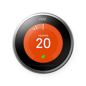 A/C or Furnace + free Nest Thermostat call 6478942030