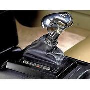 Mustang AOD Shifter