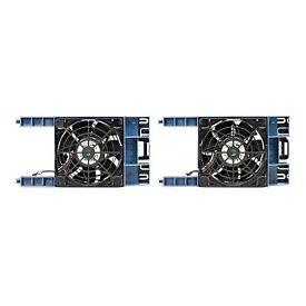 HP DL360 Gen9 High Perf Temp Fan Kit