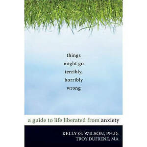 Self Help Psychology Book Recommendation Brisbane