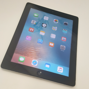 IPAD 2 WIFI ONLY 16GB BLACK IN AWSOME CONDITION! Southport Gold Coast City Preview