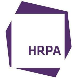 HRPA CKE Prep Notes Kitchener / Waterloo Kitchener Area image 1