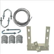 Chimney Lashing Kit