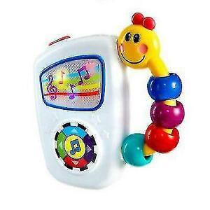 Baby Einstein 30704 Tunes Toy - $4.20
