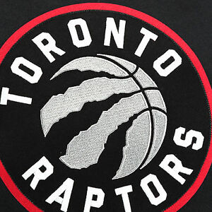 Toronto Raptors vs Cleveland Cavaliers-Buy at TicketTurnUp.com