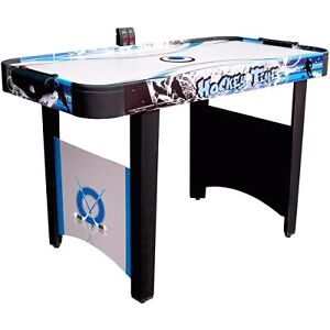 New In Box! MD Air Hockey Table! Cambridge Kitchener Area image 1