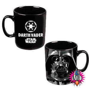 NEW-OFFICIAL-STAR-WARS-DARTH-VADER-GIANT-LARGE-COFFEE-MUG-CUP-BOX