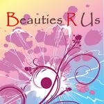 BeautiesR Us