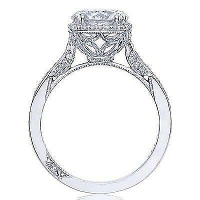 engagement ring set ebay