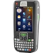 Windows Mobile Barcode Scanner