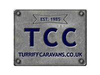 Caravan Technician