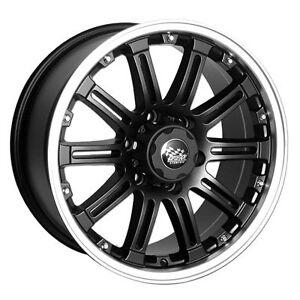 16-wheels-rims-ssw-granite-6-139-7holden-ford-nissan-toyota-6-stud-all-4x4-suv