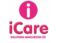 CARE ASSISTANT / SUPPORT WORKER - CHEADLE