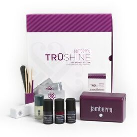 Jamberry Nail Wraps and Gel Polish and New Products Coming Soon
